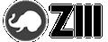 ZachMurphy.com